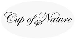 logo.png-crop (2)